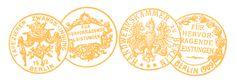 Ausgezeichnete Produkte aus der Manufaktur Hermann Sachse seit 1901 in Berlin