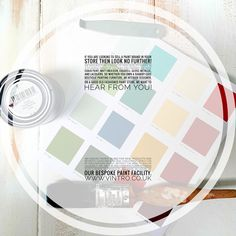 Become a Stockist - Vintro Luxury Paint Home Board, Paint Brands, Strong Relationship, Free Coloring, Chalk Paint, Decorating Your Home, Brand Names, Initials, Fill