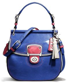 http://coachkristinelevated.webs.com COACH LEATHER COLORBLOCK NEW WILLIS - COACH - Handbags & Accessories - Macy's,COACH KRISTIN ELEVATED LEATHER SAGE ROUND SATCHEL