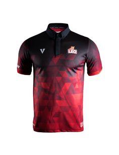 Sport shirt design, sport t shirt, sport wear, volleyball jerseys, football Rugby Jersey Design, Cricket Logo, Sport T-shirts, Sport Wear, Sport Shirt Design, Shirt Designs, Sports Uniforms, Football Shirts, Volleyball Jerseys
