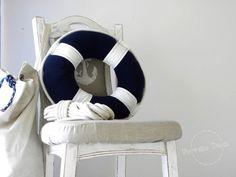 Lifebuoy Pillow www.privatedockeu