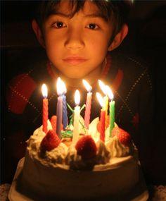 Fun Indoor Birthday Party Ideas for Boys