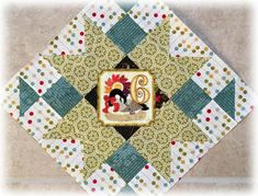 SixGeese 12 Days, Quilts, Blanket, Bed, Home, Stream Bed, Quilt Sets, Ad Home, Blankets