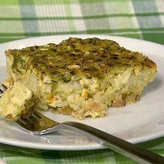 <3 pistachios.  rice pudding with pistachios and saffron.