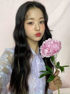 Eyes On Me, Princess Makeup, Pretty Sandals, Forever Girl, Going To Rain, Only Girl, Beautiful Asian Girls, Ulzzang Girl, Pretty Hairstyles