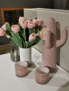 Table decoration from Skeidar Bodo Norway. Bodo, Norway, Vase, Table Decorations, Furniture, Home Decor, Decoration Home, Room Decor, Home Furnishings