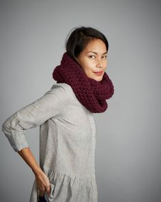 https://www.etsy.com/listing/164950718/plum-over-sized-circle-scarf?ref=shop_home_active