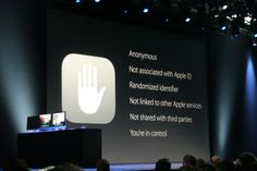 iOS, Apple Watch and Apple Pay News from Apple's Developer Conference | Variety