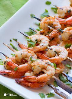 vertical-mojito-shrimp-skewers