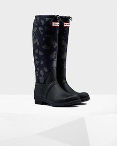 aec3352cd3845 182 Best Boots images