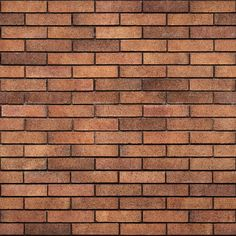 Buy Brick Textures 017 by Quartor on BRICK TEXTURES 017 Nice high detailed tiled REALISTIC brick textures that help to make your own project beautiful Use. Grass Texture, Wood Floor Texture, Brick Texture, Concrete Texture, 3d Texture, Tiles Texture, Brick Patterns, Textures Patterns, Brick Cladding