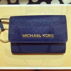 mk bags,mk bags michael kors,mk bags outlet,mk bags black,mk bags michael kors mk handbags,mk handbags,mk handbags michael kors,mk handbags black,mk handbags 2015,mk handbags outlet,mk handbags,mk handbags michael kors,mk handbags black,mk handbags outlet,mk bags outlet,mk bags outlet michael kors,mk bags outlet michael kors handbags,mk bags outlet shoes,mk bags outlet michael kors purses,mk bags black
