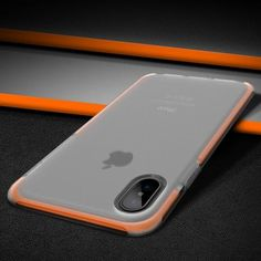 Anti-knock Case Cover for iPhone X - Green,Black,White,Orange    Awesome iPhone 10 iPhone X Apple Products link website cases awesome products shops store buy for sale  website online shopping free shipping accessories  phone covers beautiful gifts AuhaShop.com protective Buy Online Shopping Store Shop Free Shipping Best Cheap Bulk Wholesale Gift Ideas Cases Australia United States UK Canada Deals AuhaShop.com