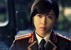Ha Ji Won 하지원 - Page 683 - actors & actresses - Soompi Forums