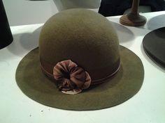 Felt Hat, Baseball Hats, Film, Tv, Atelier, Movie, Fedora Hat, Baseball Caps, Film Stock