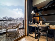 online hotel reservations in Rooms Hotel Kazbegi Lobby Bar, Indoor Swimming Pools, Hotel Reservations, One Design, Hotel Offers, Modern Decor, Terrace, Lounge, Rooms