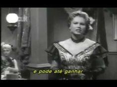 REVOLTA EM BOOT HILL 1958 filme completo legendado com Charles Bronson