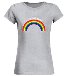 """# Yay for Gay! Rainbow LGBT Retro 80's T-shirt .  Special Offer, not available in shops      Comes in a variety of styles and colours      Buy yours now before it is too late!      Secured payment via Visa / Mastercard / Amex / PayPal      How to place an order            Choose the model from the drop-down menu      Click on """"Buy it now""""      Choose the size and the quantity      Add your delivery address and bank details      And that's it!      Tags: This gay pride shirt makes a great…"""