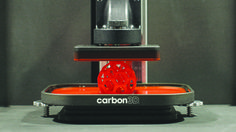 4 Upcoming 3D Printers We Can't Wait to Get Our Hands On 2015