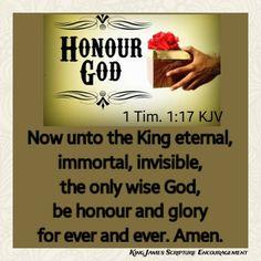 King James Bible, Ever And Ever, Scripture Verses, Encouragement, God, Dios, Bible Verses, Allah, Bible Scripture Quotes
