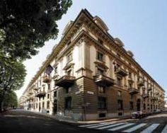 Vitosideb su Torino - TripAdvisor