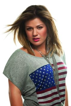 Kelly Clarkson let me fuck u so Bad so hard so Good Baby Girl u need a very Good Long Dick inside your tight Pink pussy American Idol, American Singers, Music Maniac, Pop Rock Music, Jennifer Aniston Style, Still Love Her, Music Like, Country Singers, Country Music