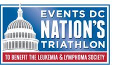 Nation's Triathlon takes on Events D.C. as title sponsor: http://bizj.us/sr2nb