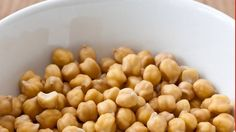 Learn how Chickpeas are power food.   #chickpeas #wholefood #controlhunger  #wellnesscoach #toronto