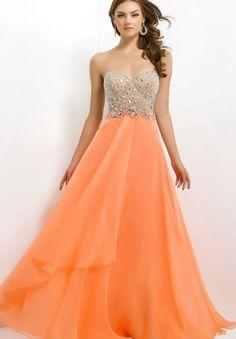 #prom dresses#prom dresswedding dressesNew Hot prom hot #promdress