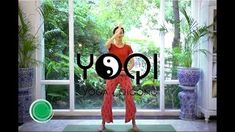Morning QiGong     Start Your Day With The First Movements of     Qi gong for Beginners   Qi gong Exercises  Qigong  Qi gong Healing