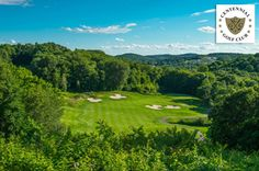 $65 for 18 Holes With Cart and a Bucket of Range Balls at Centennial #Golf Club in Carmel near New York ($148 Value. Expires May 1, 2016!)  Click here for more info: https://www.groupgolfer.com/redirect.php?link=1sqvpK3PxYtkZGdlb4Ck