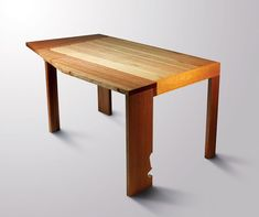 Donovan Hill team up with Small Australian Projects Joinery, Dining Table, Australia, Projects, Image, Furniture, Home Decor, Carving, Log Projects