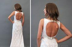 {round open back} Blush-2013-wedding-dress-statement-back-bridal-gowns-2.original