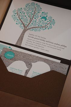 Invitation Gallery » Kerry's Papery of Fort Lauderdale, Palm Beach, Miami and South Florida