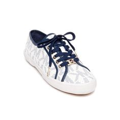 b10afe041 MICHAEL Michael Kors Boerum Sneakers