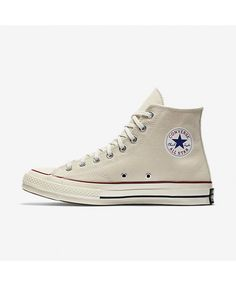 mens converse trainers