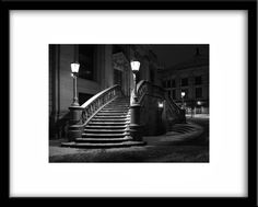 https://www.etsy.com/listing/200671176/noir-1-black-and-white-photography-black?ref=shop_home_active_14 Gendarmenmarkt, Berlin, Black and White photography. In Stock: from €19.99 unframed.
