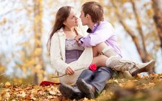 57 Best Romantic Love Hd Wallpapers Images Wallpaper Free Download