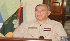 """""""الدفاع العراقية"""" تؤكد تسلمنا دفعة جديدة من…: أعلنت وزارة الدفاع العراقية ، الثلاثاء، أنها تسلمت دفعة جديدة من مروحيات «صائد الليل» من…"""