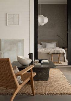 Interior Design Blogs, Interior Design Minimalist, Interior Design Inspiration, Home Decor Inspiration, Interior Decorating, Interior Home Decoration, Decor Ideas, Moodboard Interior Design, Style Inspiration