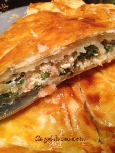 Mini Quiche Sans Pate, Spanakopita, Pizza, Blog, Ethnic Recipes, Apples, Drinks, Lemon