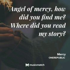Where did you find my story
