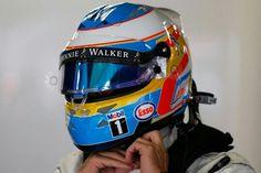 Spain GP 2015