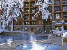 South Lake Tahoe Marriott