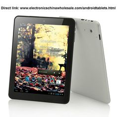 USD$140.35 Android 4.1 Tablet Vader - 8 Inch, 1.5GHz Dual Core  8 Inch Android 4.1 Tablet offers a 1.5 GHz Dual Core CPU, 1GB and 1024x768 resolution display to welcome you to the dark-side  android tablet, tablet pc, android 4.1, 8 inch tablet, best android tablets, Google android tablet, android tablet PCs, china tablet pc, cheap android tablets, computer tablet, 8 inch android tablet,  Android 4.1 Jelly Bean tablet
