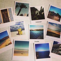#daslebenistschön #vidaboa #photoloveprints by frollein_steppenwolf