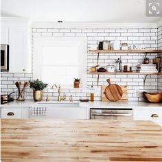 Inovando nos azulejos – Blog Midá