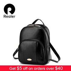 =>>Save on2016 New Arrival Women Solid Backpack PU Leather 8 Colors Fashion School Backpack Casual Travel Bag For Teenagers Girls2016 New Arrival Women Solid Backpack PU Leather 8 Colors Fashion School Backpack Casual Travel Bag For Teenagers GirlsBig Save on...Cleck Hot Deals >>> http://id603521794.cloudns.ditchyourip.com/32669254215.html images