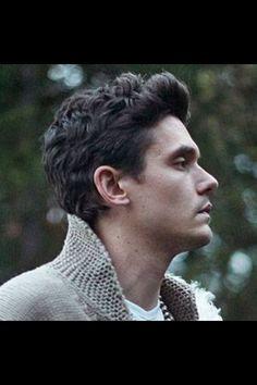 Still loving John Mayer ♡♥