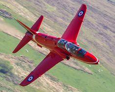 Red 8 by AirTeam  Canon, via 500px